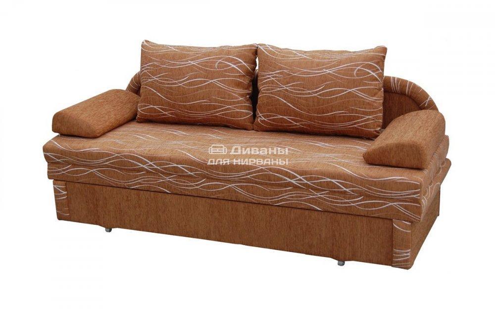 Вероника - мебельная фабрика Бис-М. Фото №1. | Диваны для нирваны