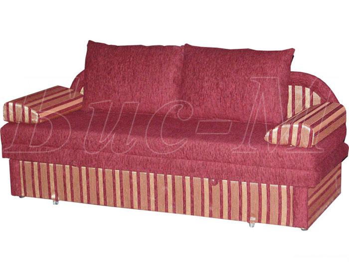 Вероніка - мебельная фабрика Бис-М. Фото №2. | Диваны для нирваны