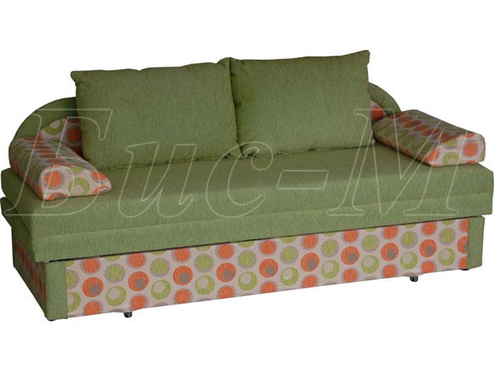 Вероника - мебельная фабрика Бис-М. Фото №3. | Диваны для нирваны