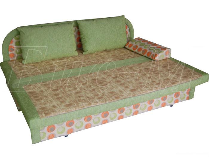 Вероніка - мебельная фабрика Бис-М. Фото №4. | Диваны для нирваны