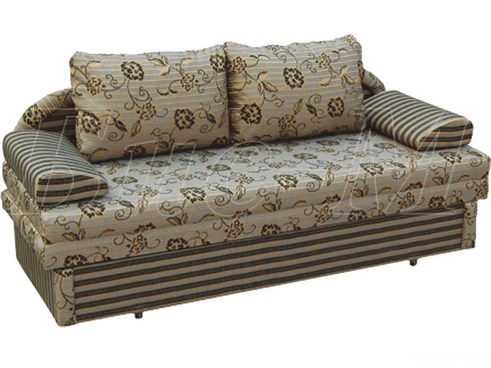 Вероника - мебельная фабрика Бис-М. Фото №5. | Диваны для нирваны