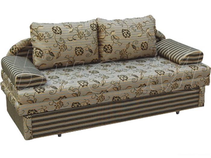 Вероніка - мебельная фабрика Бис-М. Фото №5. | Диваны для нирваны