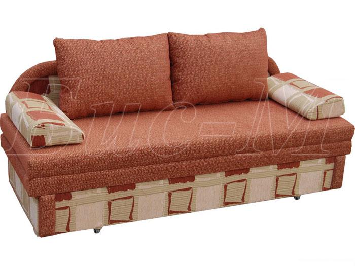 Вероніка - мебельная фабрика Бис-М. Фото №6. | Диваны для нирваны