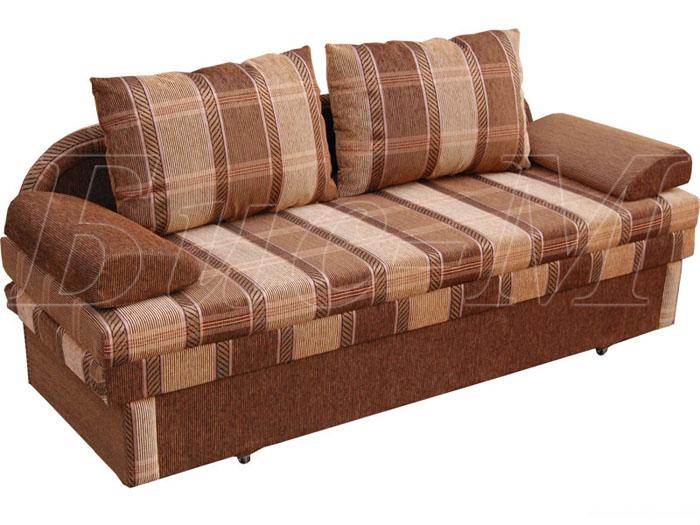 Вероника - мебельная фабрика Бис-М. Фото №7. | Диваны для нирваны