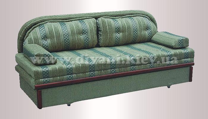 Вероніка - мебельная фабрика Бис-М. Фото №8. | Диваны для нирваны