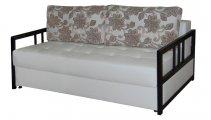 Лира софа - мебельная фабрика Бис-М | Диваны для нирваны
