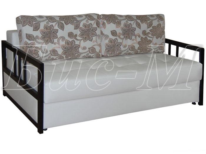 Ліра - мебельная фабрика Бис-М. Фото №2. | Диваны для нирваны