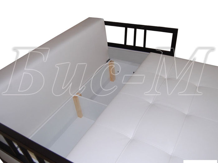 Лира - мебельная фабрика Бис-М. Фото №3. | Диваны для нирваны