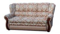 Юстас софа - мебельная фабрика Бис-М | Диваны для нирваны