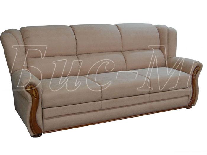 Юстас - мебельная фабрика Бис-М. Фото №3. | Диваны для нирваны