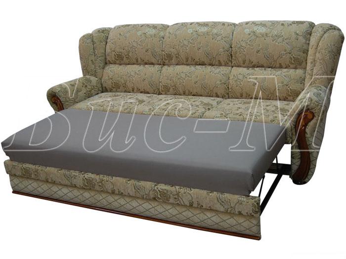 Юстас - мебельная фабрика Бис-М. Фото №6. | Диваны для нирваны