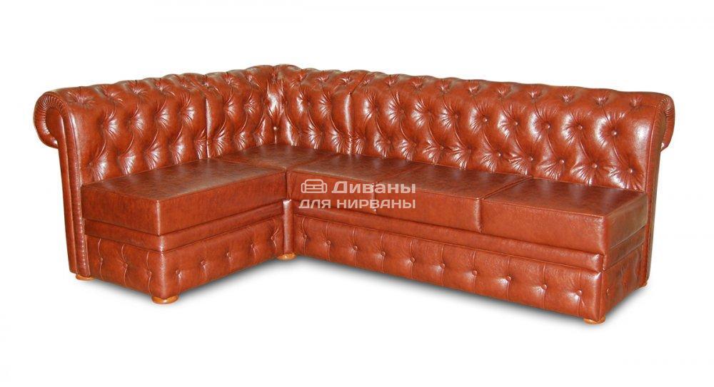 Вена-Паб - мебельная фабрика Бис-М. Фото №1. | Диваны для нирваны