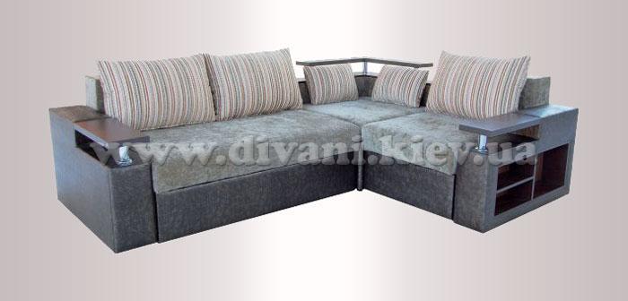 Макс - мебельная фабрика Бис-М. Фото №3. | Диваны для нирваны