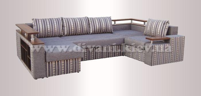 Макс - мебельная фабрика Бис-М. Фото №4. | Диваны для нирваны