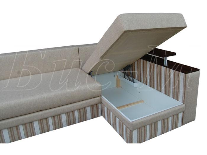Макс - мебельная фабрика Бис-М. Фото №5. | Диваны для нирваны