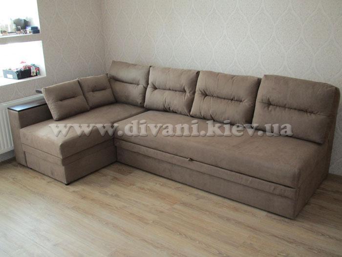 Макс - мебельная фабрика Бис-М. Фото №7. | Диваны для нирваны