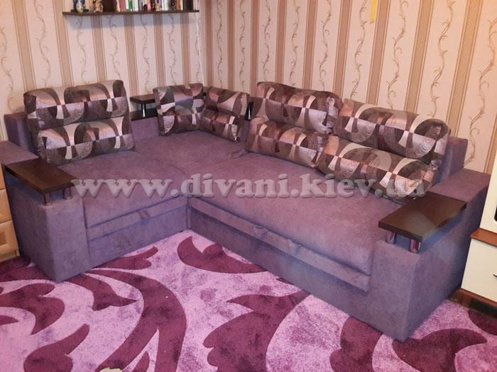 Макс - мебельная фабрика Бис-М. Фото №8. | Диваны для нирваны