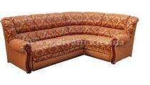 Юстас угловой - мебельная фабрика Бис-М | Диваны для нирваны