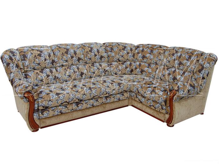Юстас - мебельная фабрика Бис-М. Фото №4. | Диваны для нирваны