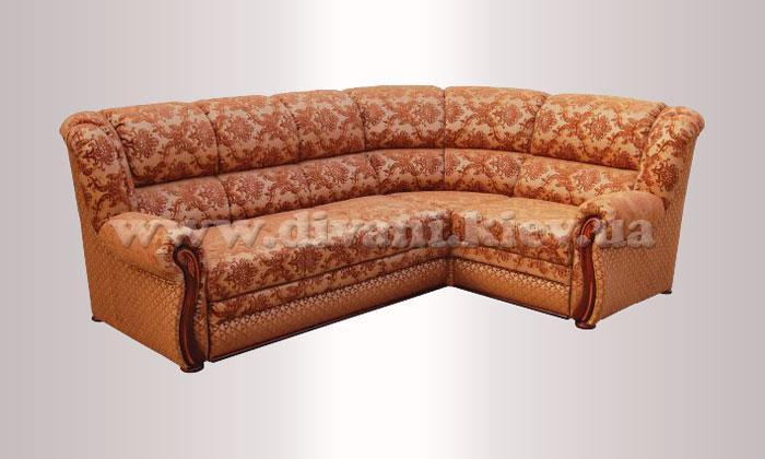 Юстас - мебельная фабрика Бис-М. Фото №5. | Диваны для нирваны