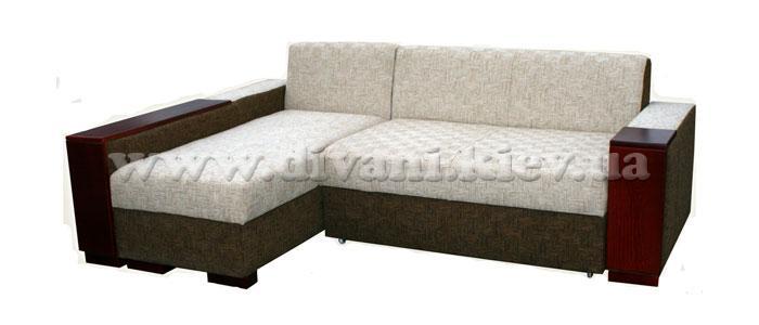 Престиж - мебельная фабрика Уют. Фото №2. | Диваны для нирваны