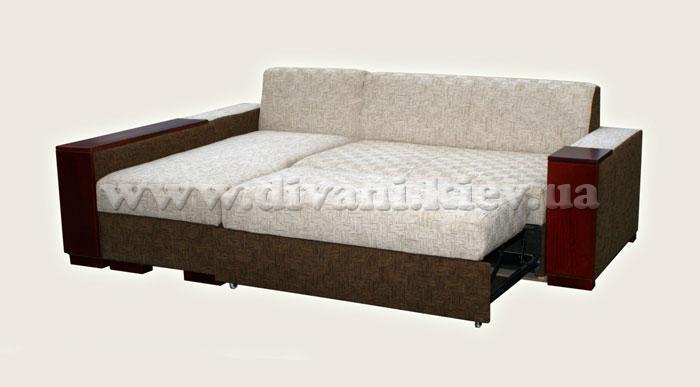 Престиж - мебельная фабрика Уют. Фото №3. | Диваны для нирваны