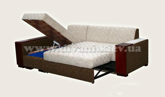 Престиж - мебельная фабрика Уют. Фото №4. | Диваны для нирваны