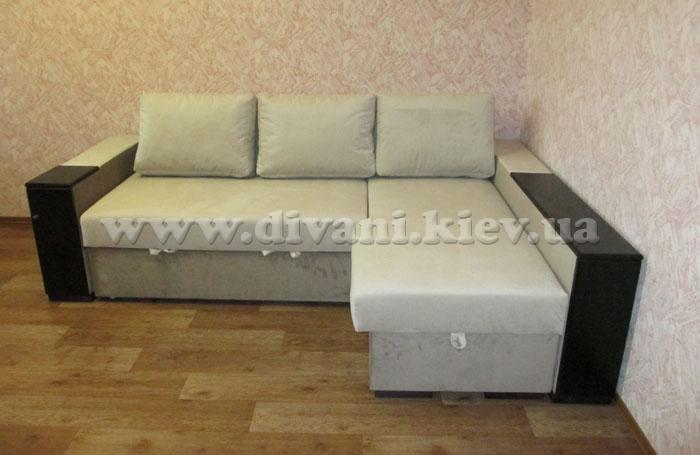 Престиж - мебельная фабрика Уют. Фото №5. | Диваны для нирваны