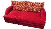 Оливер - мебельная фабрика Ливс | Диваны для нирваны