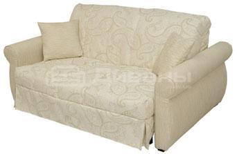 Арена Luara - мебельная фабрика AFCI. Фото №1. | Диваны для нирваны