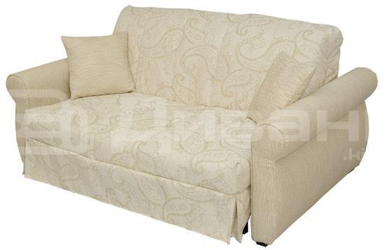 Арена Luara - мебельная фабрика AFCI. Фото №2. | Диваны для нирваны