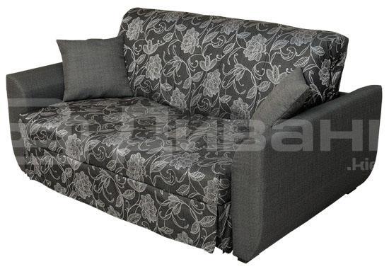 Арена Luara - мебельная фабрика AFCI. Фото №3. | Диваны для нирваны