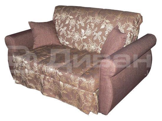 Арена Luara - мебельная фабрика AFCI. Фото №5. | Диваны для нирваны