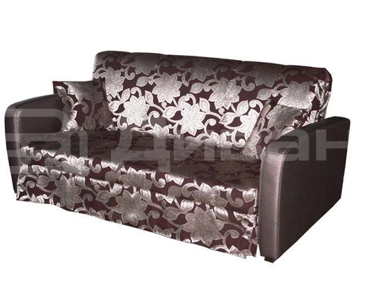 Арена Luara - мебельная фабрика AFCI. Фото №6. | Диваны для нирваны