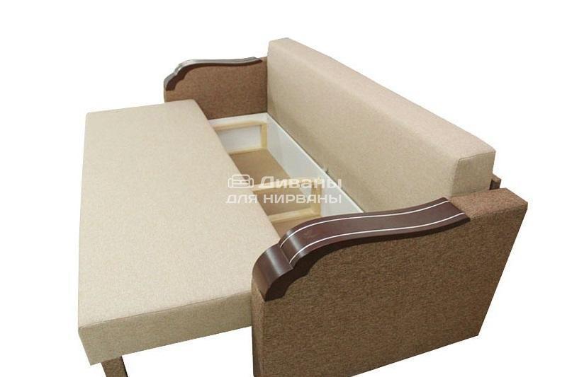 Этюд - мебельная фабрика Катунь. Фото №3. | Диваны для нирваны