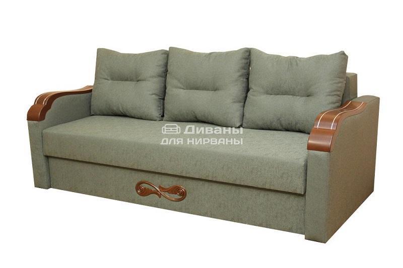 Етюд - мебельная фабрика Катунь. Фото №4. | Диваны для нирваны