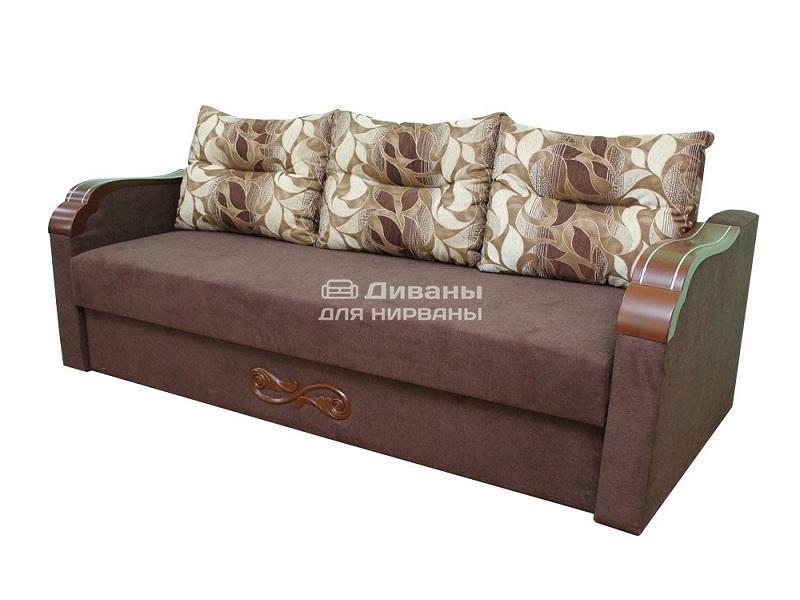 Этюд - мебельная фабрика Катунь. Фото №5. | Диваны для нирваны