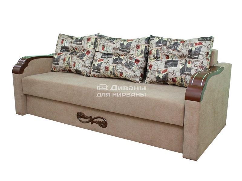Етюд - мебельная фабрика Катунь. Фото №6. | Диваны для нирваны