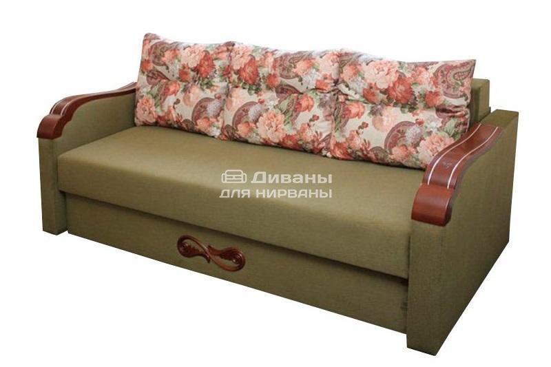 Етюд - мебельная фабрика Катунь. Фото №2. | Диваны для нирваны