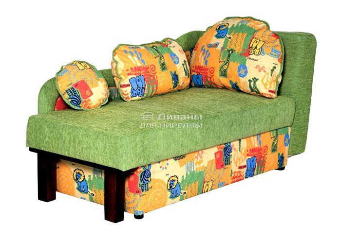 Соня - мебельная фабрика Рата. Фото №2. | Диваны для нирваны