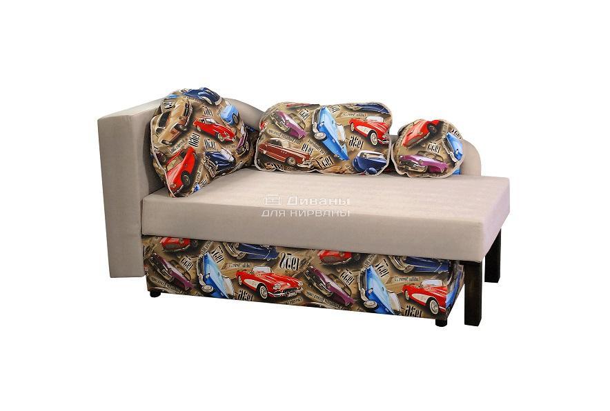 Соня - мебельная фабрика Рата. Фото №1. | Диваны для нирваны