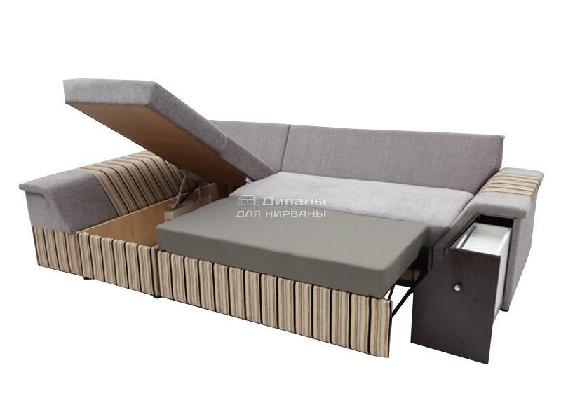 Техас - мебельная фабрика Daniro. Фото №3. | Диваны для нирваны