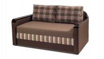 Кроко - мебельная фабрика Daniro | Диваны для нирваны
