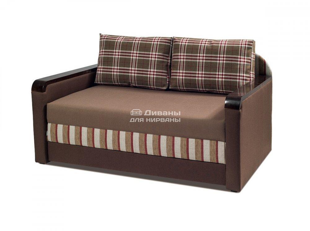 Кроко - мебельная фабрика Daniro. Фото №1. | Диваны для нирваны