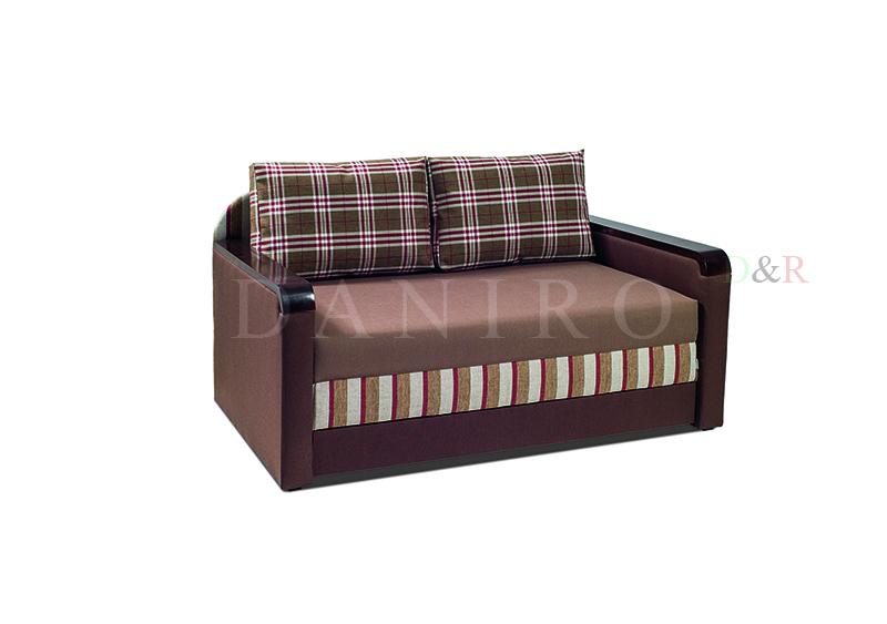 Кроко - мебельная фабрика Daniro. Фото №2. | Диваны для нирваны