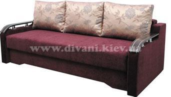 Шаг - мебельная фабрика Мебель Софиевки. Фото №1. | Диваны для нирваны