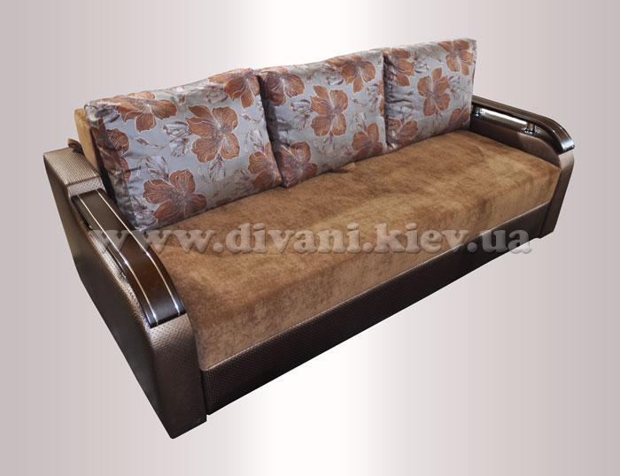 Шаг - мебельная фабрика Мебель Софиевки. Фото №2. | Диваны для нирваны