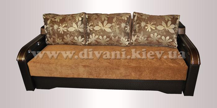 Шаг - мебельная фабрика Мебель Софиевки. Фото №3. | Диваны для нирваны