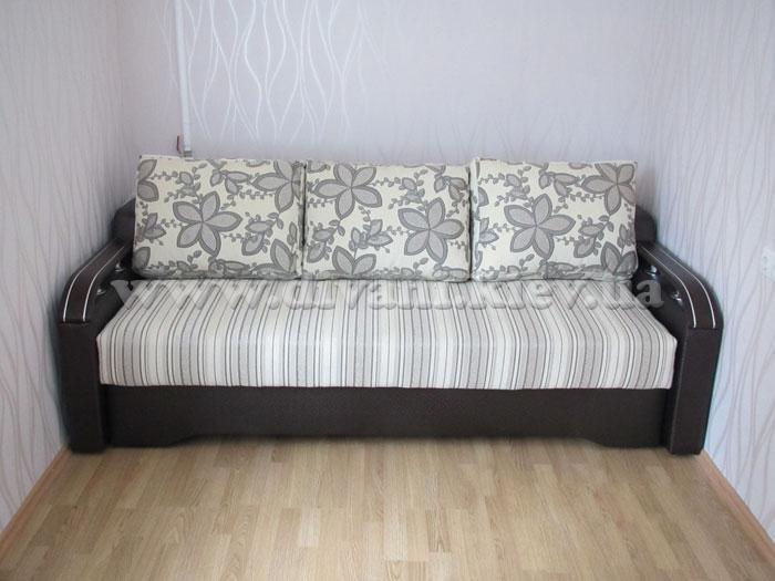 Шаг - мебельная фабрика Мебель Софиевки. Фото №4. | Диваны для нирваны