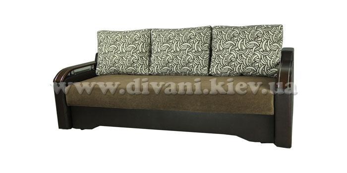 Шаг - мебельная фабрика Мебель Софиевки. Фото №6. | Диваны для нирваны
